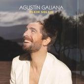Plein soleil (Réédition) de Agustín Galiana