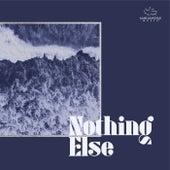 Nothing Else by Marantha Music