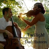Twilight by Duo.Hansen