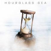 Hourglass Sea de Sachal Vasandani