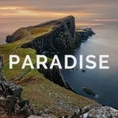 Paradise de Kyle Lovett