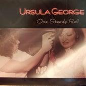 One Steady Roll de Lori Urso