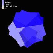 Iris (arr. piano) von Music Lab Collective