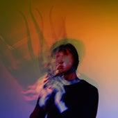 Mind No Ever No xxx von Lambert