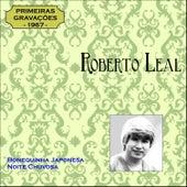 Roberto Leal von Roberto Leal