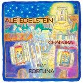 Chanuka de Ale Edelstein