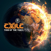 Turn of the Times by Exile