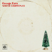 White Christmas de George Ezra