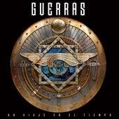 Guerras (Un Viaje en el Tiempo) by Ciro Y Los Persas