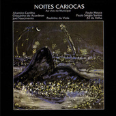 Noites Cariocas (ao Vivo No Municipal) (Remasterizado | 2020 | Ao Vivo) by Vários Artistas