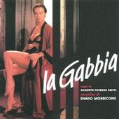 La gabbia (Original Motion Picture Soundtrack) von Ennio Morricone