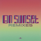 On Sunset (Remixes) by Paul Weller