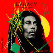 Bob Marley Legacy: Righteousness de Bob Marley & The Wailers
