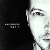 Satie by Can Türkkan