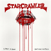 I Need to Know (feat. Mike Campbell) by Starcrawler