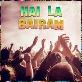 Hai La Bairam de Various Artists