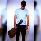 Perfect (Acoustic) by Lennart Tecklenburg