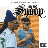 Mi Tío Snoop von El Aleman