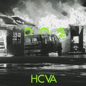 HCVA002 de Various Artists