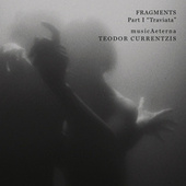 Fragments Part I -