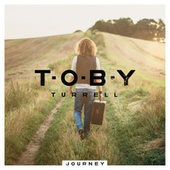 Journey by Toby Turrell