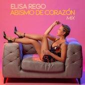 Abismo de Corazón (Mix) by Elisa Rego