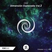 Dimension Explorada, Vol. 2 de OMI