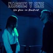 Un Beso en Madrid (Acústico) de Nassim
