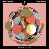 New Decade Compilation by Various Artists