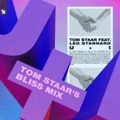 U + I (Tom Staar's Bliss Mix) by Tom Staar