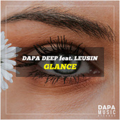 Glance de Dapa Deep