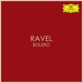 Ravel - Bolero von Maurice Ravel