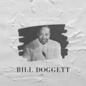 The Best Vintage Selection - Bill Doggett by Bill Doggett