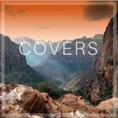 Covers de Keith McInally