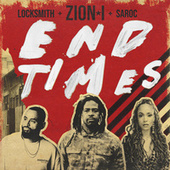 Endtimes by Zion I