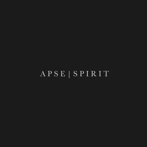 Spirit by APSE