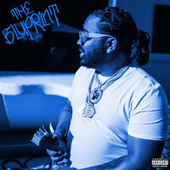 The Bluprint de Bh