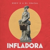 Infladora by Eddy-K