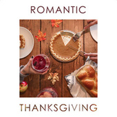Romantic Thanksgiving von Nikolai Rimsky-Korsakov