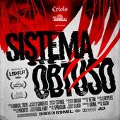 Sistema Obtuso de Criolo