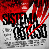 Sistema Obtuso von Criolo