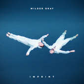 Imprint by Wilder Gray
