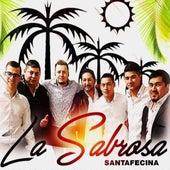Calidad y Sabor by La Sabrosa Santafecina
