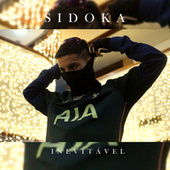 Inevitável de Sidoka