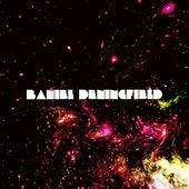 Baniel Deningfield de Lazarus BFTD