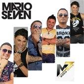Piseiro Apaixonado de MarioSeven