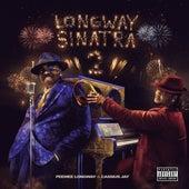 Longway Sinatra 2 von PeeWee LongWay