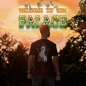 Welcome To The Palace by Mondo