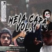 Meia Capa, Vol. 1 by Lilharry