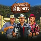 Forró do Sócio no Pé da Serra by Forró Do Sócio